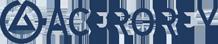 AceroRey | Fabricantes de Tubería de Acero en Monterrey Mexico